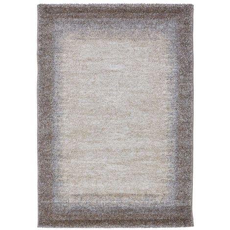 60x110 un amour de tapis petit tapis d entree interieur tapis salon moderne design faux uni poils ras tapis chambre turquoise tapis entree
