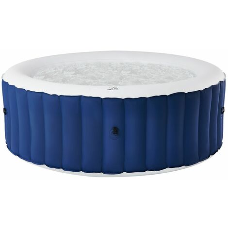 https www montelimar600commerces com spa gonflable jacuzzi gonflable rectangulaire 2 places discount petit prix