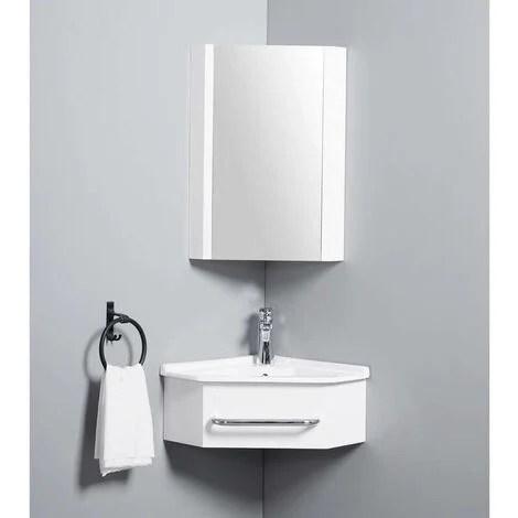 fil blanchi 42x42 cm kara