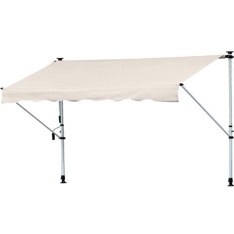 L'idea di base dalla quale siamo partiti per questa realizzazione è la costruzione di una tenda da sole a scomparsa fai da te molto più robusta di un ombrellone. Tidyard Tenda Laterale Per Terrazzo Blu Rosso Tenda A Rullo Per Terrazzo Tenda Da Sole Avvolgibile Tenda Da Sole Per Esterno Tenda Da Sole Per Gazebo E Pergolato 80x250 Cm 140x250 Cm Ombrelloni Tende E Tettucci Parasole Tende