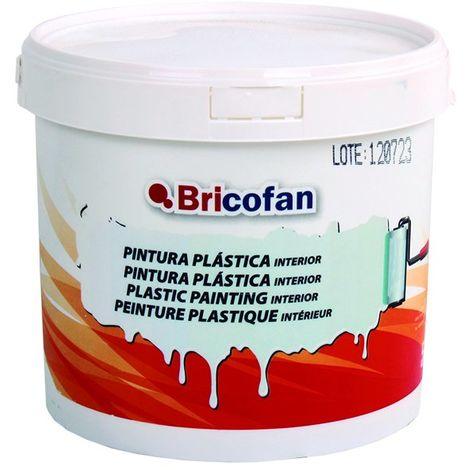 (bagno e cucina) che ne pensate è buona o ne compro un altra marca? Pittura Plastica Per Interni 20kg Bianco