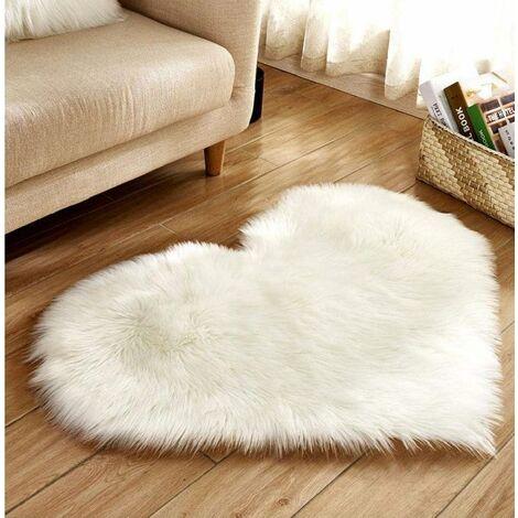 tapis chambre ado a prix mini