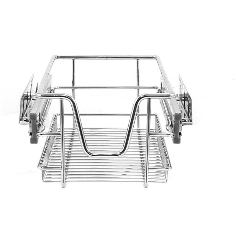 Cesti Saphir modulo 900 mm per mobili estraibili cucina ...