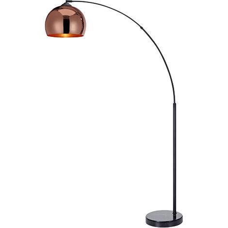 lampadaire cuivre a prix mini