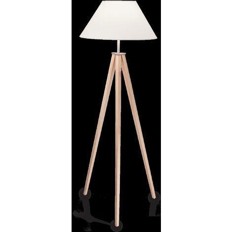 lampadaire scandinave a prix mini