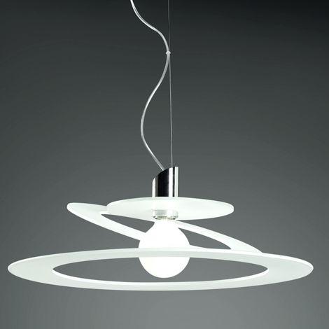 Saint mossi lampadario classico lampadari moderni lampadario da soffitto lampadario cristallo moderno lampada plafoniera 3 x 40w e14 non incluse classe di efficienza energetica a+++ 79,99 € *. Lampadario Moderno Soggiorno Al Miglior Prezzo