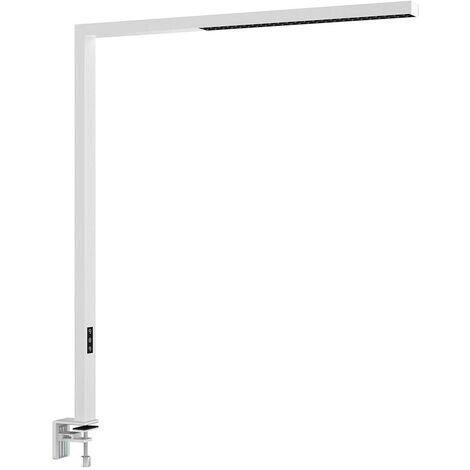 lampadaire led avec variateur a prix mini
