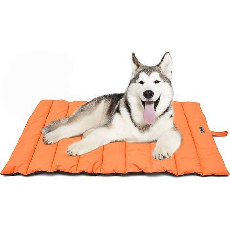 lit pour grand chien a prix mini