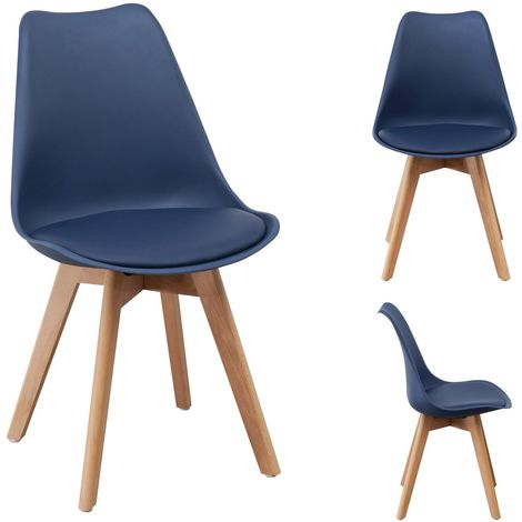 lot de 4 chaises a prix mini