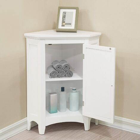 meuble d angle salle de bain a prix mini
