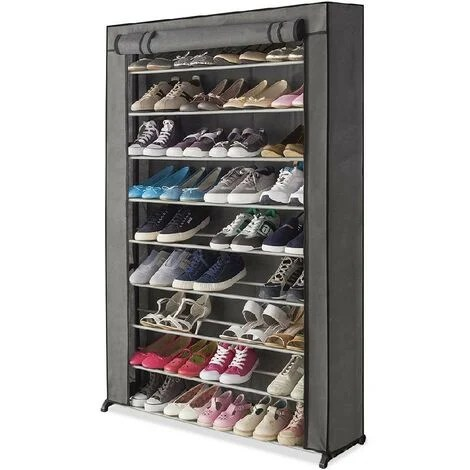 armoire chaussures 30 paires a prix mini