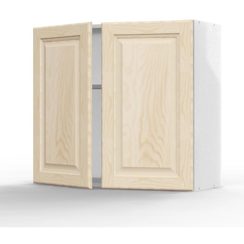 meuble haut pennsylvania l80xh71 5xp30