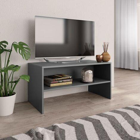 support tv 80 cm a prix mini