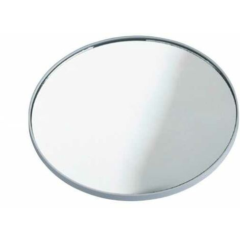 Trends For Miroir Grossissant X20