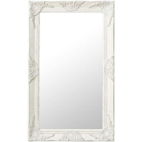 miroir 50 x 80 a prix mini