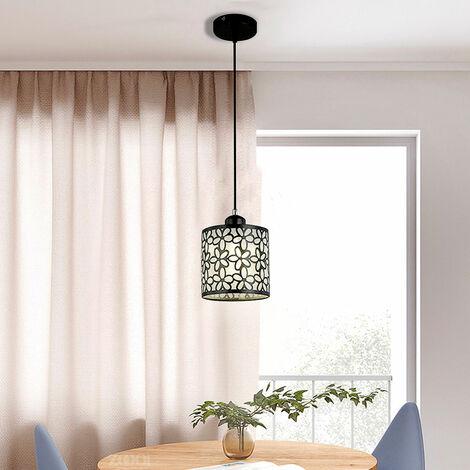 Nella foto che segue puoi vedere due lampadari di linealight perfetti per il tavolo in cucina o in sala da pranzo. Lampadario Sala Pranzo Moderno Al Miglior Prezzo