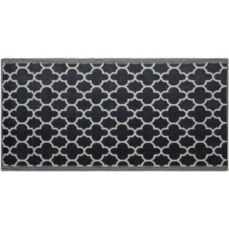 best price outdoor patio rugs