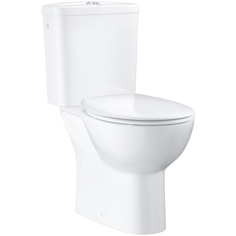 cuvette wc de la categorie sanitaire
