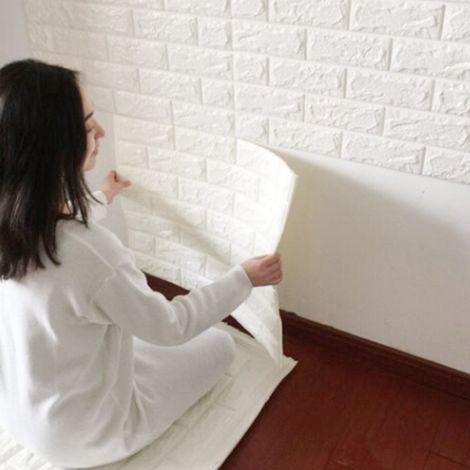 Da posizionare in cucina o in · sibbarp di ikea è un rivestimento da parete su misura ad. Pannelli Decorativi