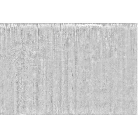 Papier Mur à Peindre Gratuit | Papierpeint