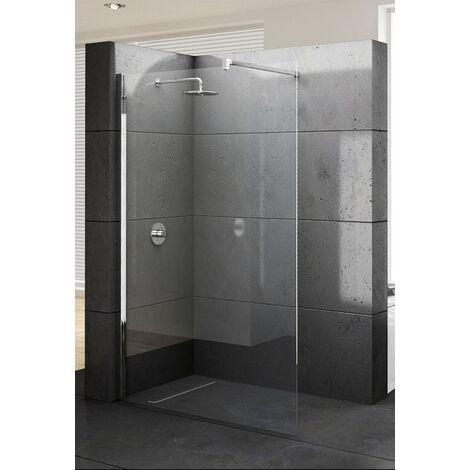 paroi de douche fixe 50 cm a prix mini