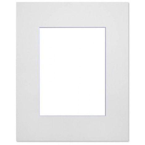 cadre photo noir et blanc a prix mini