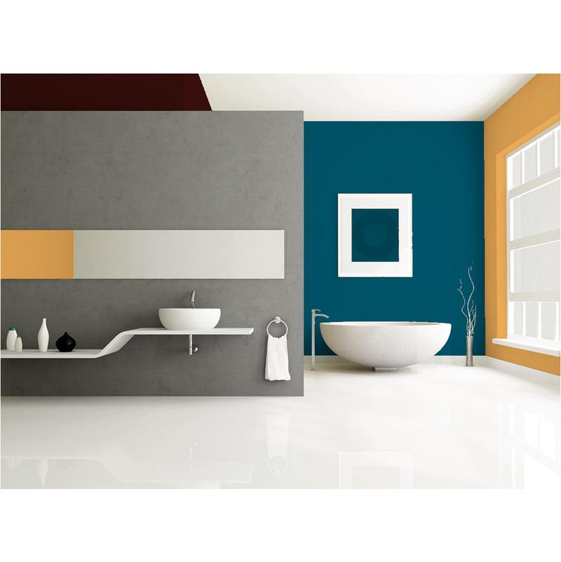 peinture wc bleu canard gamboahinestrosa