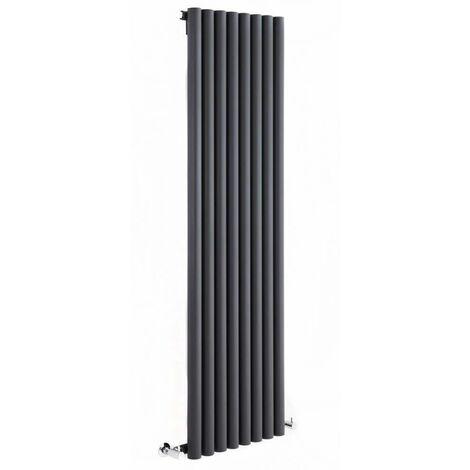 radiateur vertical a prix mini