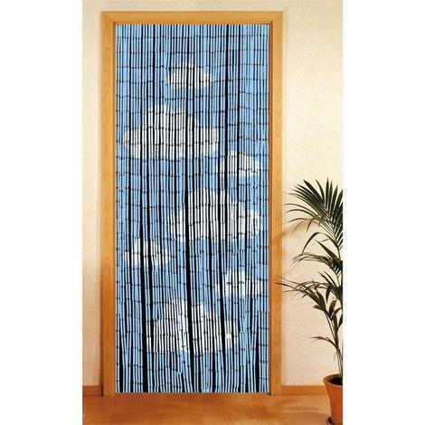 rideau de porte exterieur a prix mini