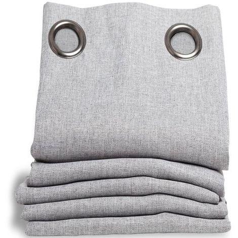 rideau isolant thermique a prix mini