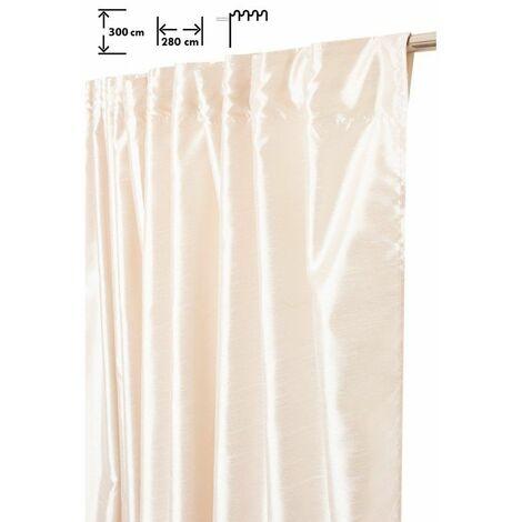 rideau grande largeur a prix mini