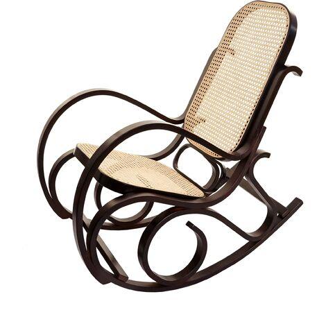 rocking chair a prix mini