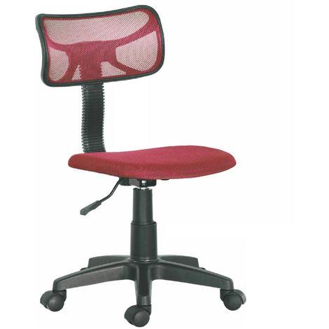 Trova le migliori offerte e sconti per sedie su shopmania. Sedia Cameretta Al Miglior Prezzo
