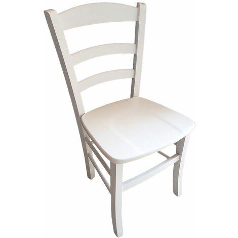 """Set 4 sedie decorate """"operaunica"""" Sedie"""