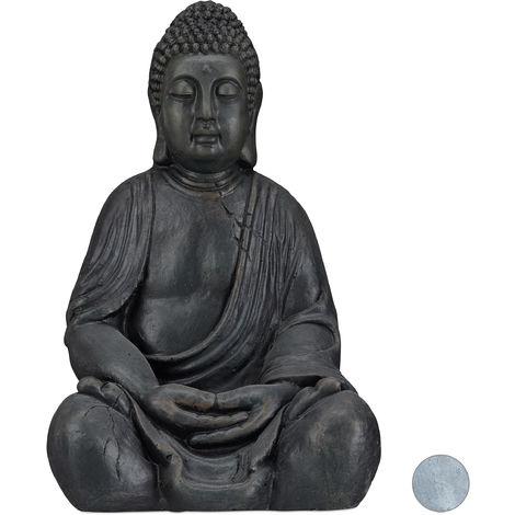 bouddha jardin a prix mini