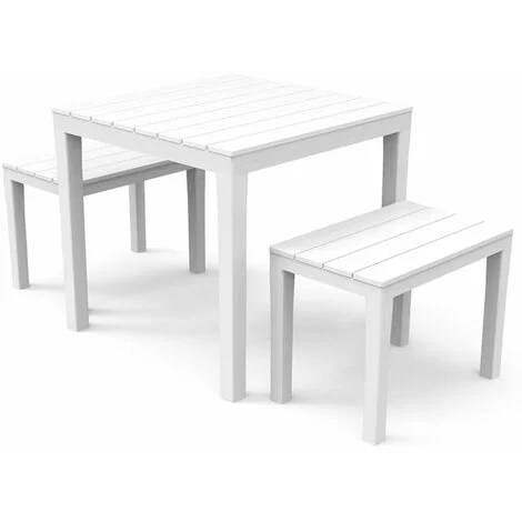table 2 personnes a prix mini