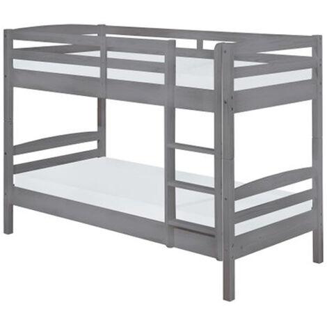 table basse en bois recycle multicolore l110 x p62 x h43 cm pegane