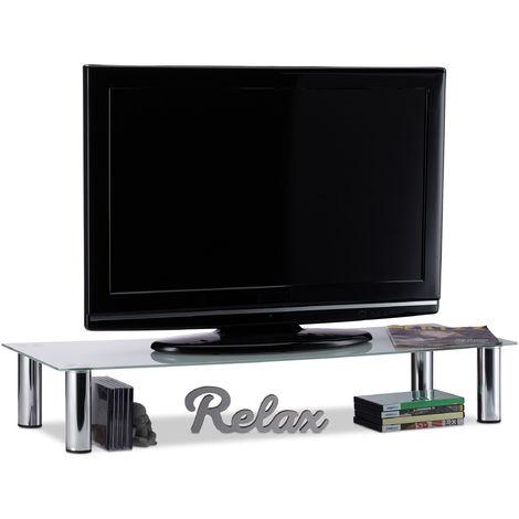 rehausseur tv a prix mini