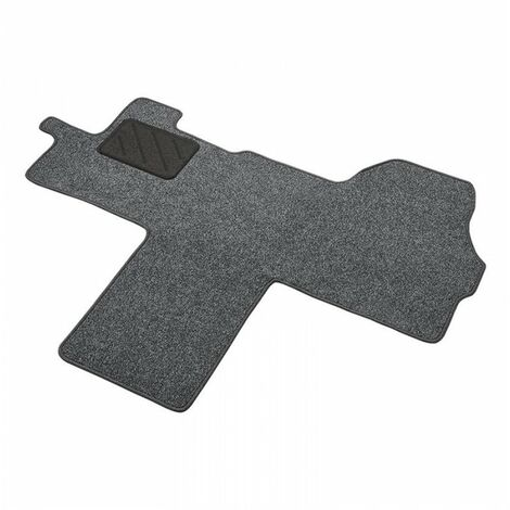 tapis de sol fiat 500 lounge a prix mini
