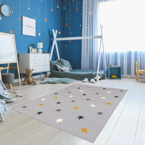 tapis enfant a prix mini