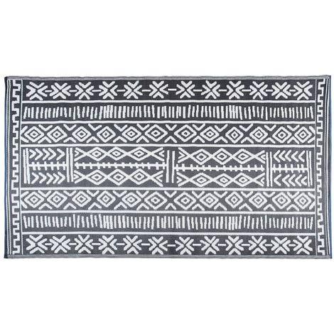 tapis exterieur polypropylene a prix mini