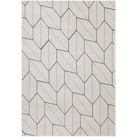 tapis geometrique a prix mini