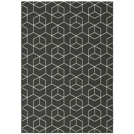 tapis graphique a prix mini