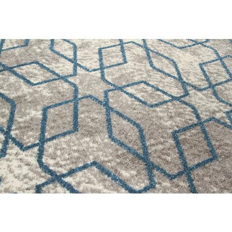 tapis scandinave a prix mini