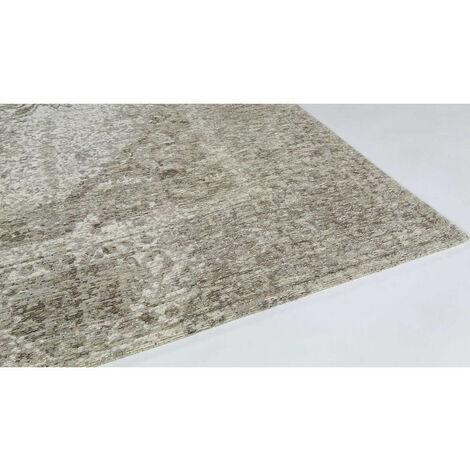 tapis 200x300 a prix mini