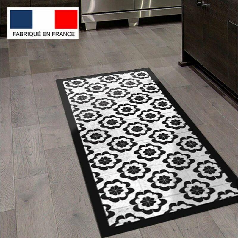 mibao tapis dentree de tapis exterieur