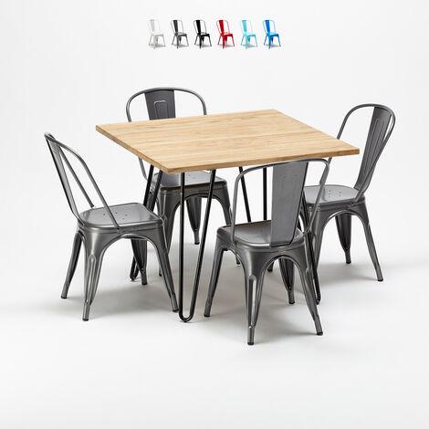 Proponiamo il classico set tavolo con mosaico con le quattro sedie, il set pieghevole da giardino in ferro, tavolini in acciaio, le sedie in rattan o. Tavoli E Sedie Da Giardino Economici Al Miglior Prezzo