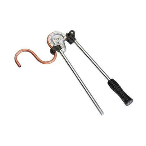Curvadora para tubo mm al mejor precio