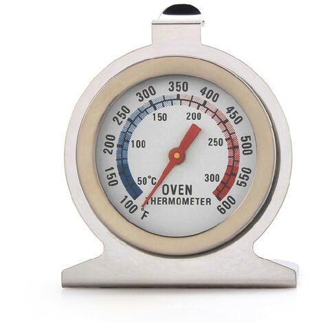 thermometre four a prix mini