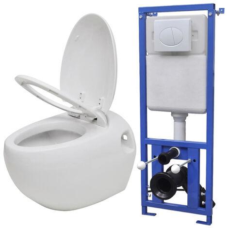 wc suspendu faible hauteur a prix mini